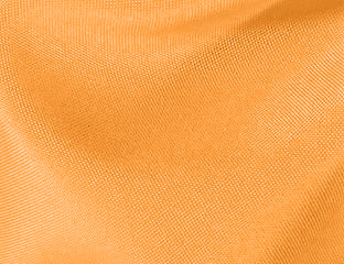 Polyester Linen Colors Rentals Table Linens Runners