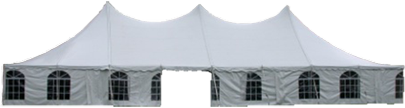 Grand Rapids and West Michigan's top tent and party rental