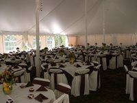 Wedding Tent Rentals Grand Rapids Mi